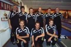 DKBC Pokalfinale